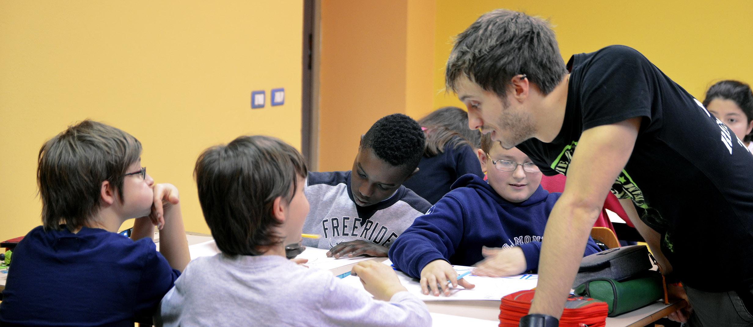 workshop ragazzi 3