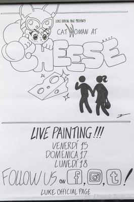 cheese_02